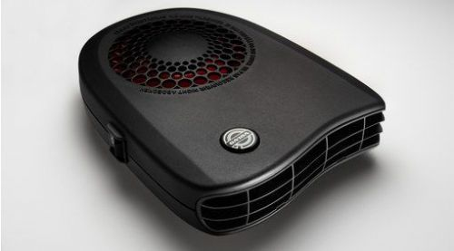 Passenger Compartment Heater (Excl. GB)